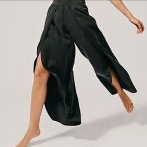 Drew Tulip Split Leg Pants
